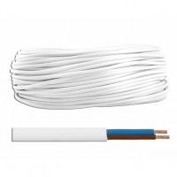 Cablu alimentare 2x0.75 LA METRU