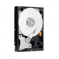 HDD 250GB, 7200rpm, 16MB, SATA 3