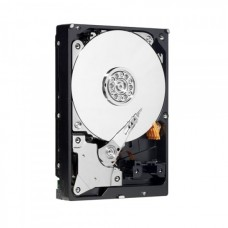 HDD 160GB, 7200rpm, 16MB, SATA 3