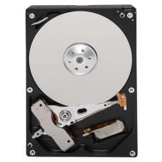 HDD  2TB, 7200rpm, 64MB cache, SATA III