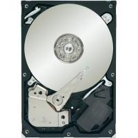 HDD Seagate 1TB,  64MB cache, SATA III