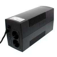 UPS WELL sursa neintreruptibila interactiva 360W 650VA