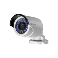 Camera IP 2Megapixel 1080p Hikvision DS-2CD2020F-I