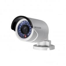 Camera IP 2Megapixel 1080p Hikvision DS-2CD2020F-I