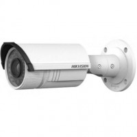 Camera IP 2 Megapixel 1080p IR exterior HIKVISION DS-2CD2620F-I