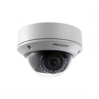 Dome IP Hikvision DS-2CD2732F-I 3MP