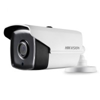Camera bullet IP Hikvision DS-2CD1041-I 4MP, 2.8mm, IR 30m, IP67, PoE