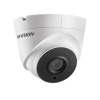 Camera dome IP Hikvision DS-2CD1323G0-I 2MP, 2.8mm, IR 30m, IP67, H.265, PoE