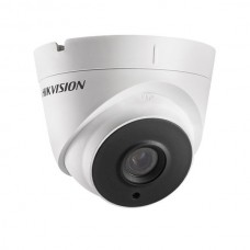 Camera IP 2.0MP, lentila 2.8mm, IR 30m - HIKVISION  DS-2CD1323G0-I-2.8mm