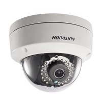 Camera IP 1.3 Megapixel 720p Hikvision DS-2CD2110F-I