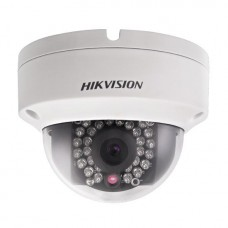 Camera dome IP Hikvision DS-2CD2120F-I