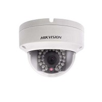 Camera Dome IP 4Megapixel Hikvision DS-2CD2142FWD-I 2.8mm