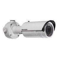 Camera bullet IP Hikvision DS-2CD2620F-IZS 2MP, lentila varifocala motorizata 2.8-12mm, slot card microSD, IP66, IR 30m