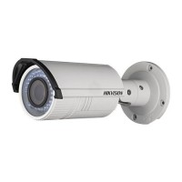 Camera supraveghere Hikvision DS-2CD2622FWD-IS