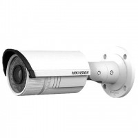 Camera bullet IP 4MP cu zoom motorizat Hikvision DS-2CD2642FWD-IZS