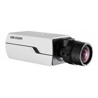 Camera supraveghere Hikvision DS-2CD4012F-A