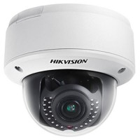 Camera dome IP 1080p, 2.8-12mm, zoom motorizat HIKVISION DS-2CD4126FWD-IZ