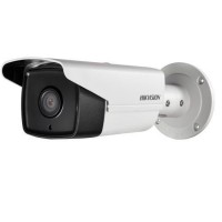 Camera IP SmartFOCUS Hikvision DS-2CD4A25FWD-IZS cu obiectiv varifocal 2.8-12mm motorizat