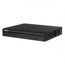 DVR 4 canale Dahua XVR5104HS-X Pentabrid HDCVI, AHD, TVI, CVBS, IP + audio prin HDCVI, H.265+