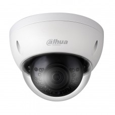 Camera dome IP Dahua IPC-D1A20 2MP, 2.8mm, Smart IR 30m, IP67, IK10, PoE