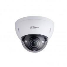 Camera dome IP Dahua IPC-D2A30-Z 3MP, lentila varifocala 2.7-12mm, IP67, IK10, IR 30m, PoE, slot card microSD
