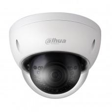 Camera dome IP Dahua IPC-HDBW1531E 5MP, 2.8mm, IR 30m, IP 67, IK10, PoE, IVS