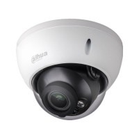 Camera dome IP Dahua IPC-HDBW2320R-ZS 3MP, lentila varifocala motorizata 2.7-12mm, IR 30m, IP67, IK10, PoE