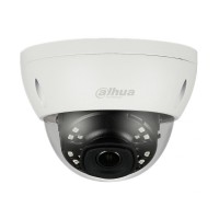 Camera dome IP Dahua IPC-HDBW4431E-ASE 4MP, 2.8mm, IR 30m, IP67, IK10, ePoE, functii IVS, WDR 120dB, intrari/iesiri alarma/audio