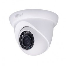 Camera IP de exterior 1.3Megapixeli Dahua IPC-HDW1120S