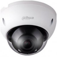 Camera IP Dahua IPC-HDW2200R-Z dome, 1080p, IR 60m, 2.7-12mm zoom motorizat