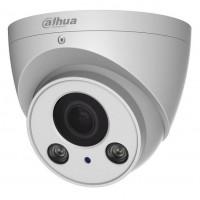 Camera dome de exterior IP 3 MPixeli Dahua IPC-HDW2320R-Z
