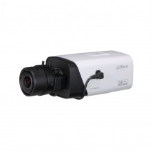 Camera box IP Dahua IPC-HF5221E 2MP, 3D-DNR, WDR 120dB, PoE, ONVIF, slot card microSD