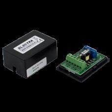 Adaptor video 6 - 4 fire - ELECTRA ADP.V0604.ELB