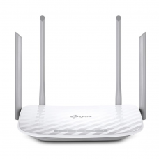 TPL DUAL BAND WIRELESS ROUTER ARCHER A5