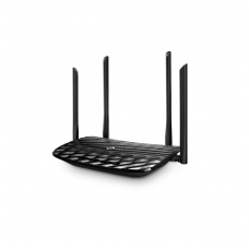 RELESS MU-MIMO GB ROUTER