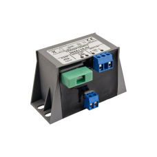 Transformator incapsulat, 30VA AWT830