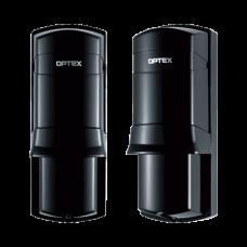 Bariera IR de exterior 60m, 4 canale - OPTEX( AX-200TF