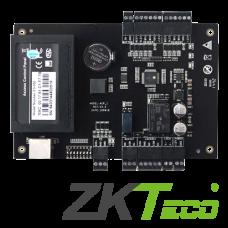 Centrala de control acces pentru o usa (bidirectionala) -ZKtecho C3-100