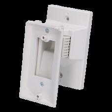 Suport de perete detector PIR - OPTEX CA-1W