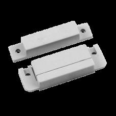 Contact magnetic aparent NC (alb) CM-31NC-ALB