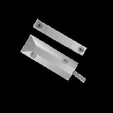 Contact magnetic aparent NC, pentru usa culisanta CM-55A