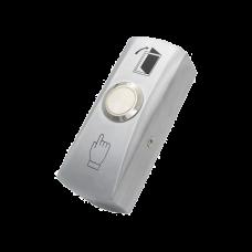 Buton iesire aplicabil NO/NC, din metal CSB-805D