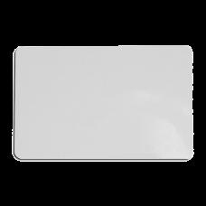 Cartela de acces MIFARE 13.56MHz CSC-MF13-08-C