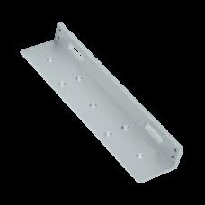 Suport inoxidabil L pt. electromagnet tip CSE-350 CSE-350-L
