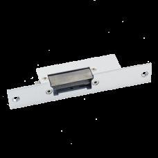 Yala electromagnetica incastrabila CSS-160NO