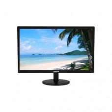 Dahua Monitor LCD DHL22-L200, Full HD 21.5'', 5ms