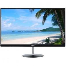 MONITOR LCD FULL HD 24 INCH DAHUA DHL24-F600