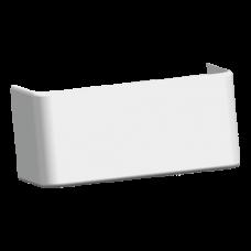 Element de imbinare pentru canal cablu 46x18 mm - DLX DLX-460-06