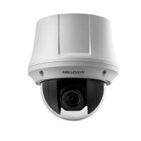 Camera PTZ Turbo HD 1080P - HIKVISION