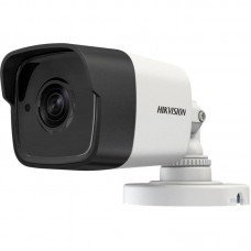 Camera IP 2.0MP, lentila 2.8mm, IR 30m - HIKVISION DS-2CD1023G0E-I-28